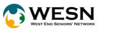 West End Seniors' Network