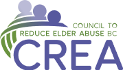 Council to Reduce Elder Abuse BC