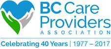 BC-Care-Providers-logo