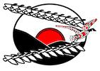 BCAAFC_Logo