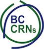 BCCRN logo