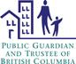 public-guardians-bc-logo